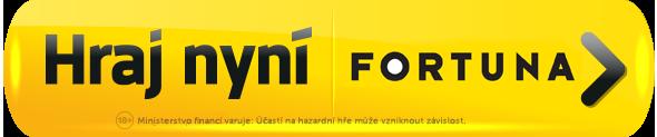 Automaty Novomatic u Fortuny zdarma