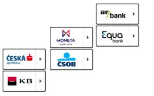 ověření totožnosti u fortuny bankou