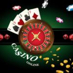 Jak porazit online casino