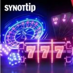 Free spins za registraci 2021